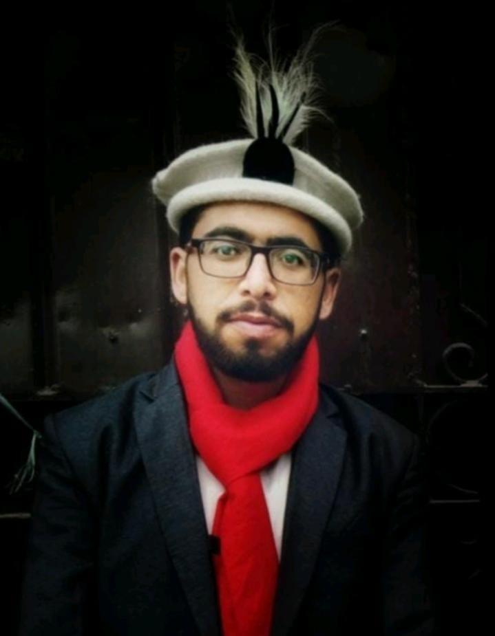 Altaf Kamil Special Correspondent